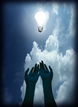 Think © Rolffimages | Dreamstime.com