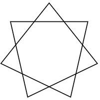heptagram_thumb[10]