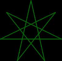 Acute_heptagram.svg_thumb[4]