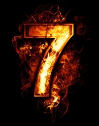 Seven on fire_thumb[181]