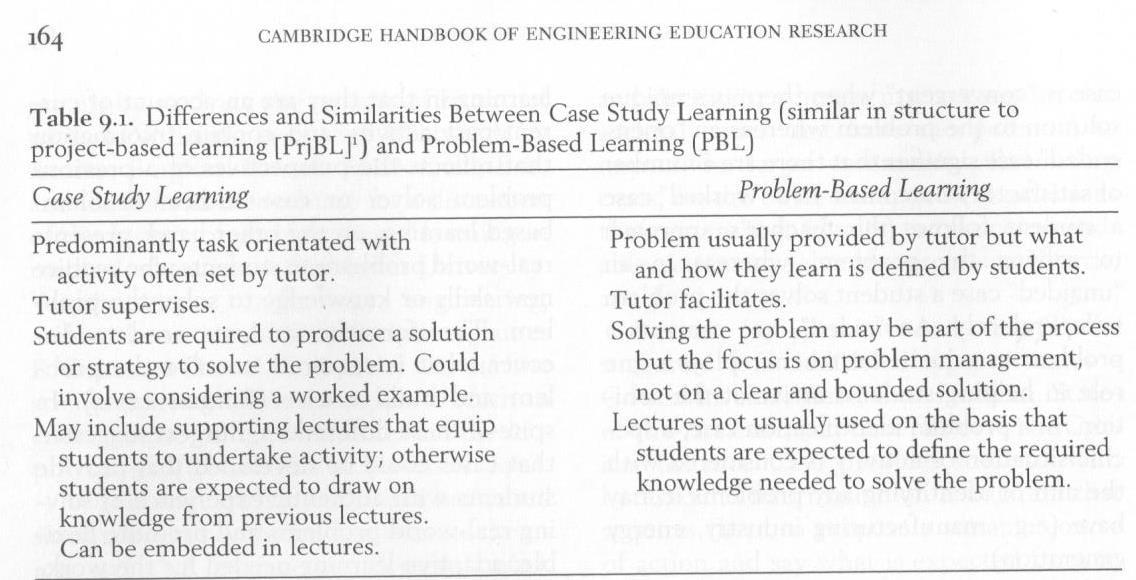 Homework help forum microeconomics