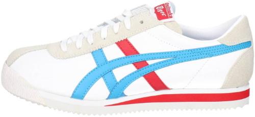 Onitsuka-tiger-corsair-white-island-blue-sneakers-hombre-44-5-eu-blanco-1cd9-main