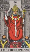 05_the_hierophant
